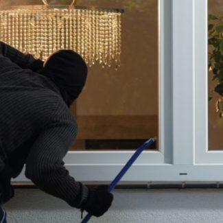 burglar_de