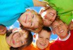 copii-fericiti