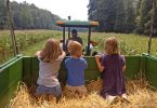 copii_tractor