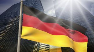germany_grow