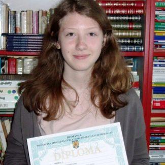 iasmina-raceanu