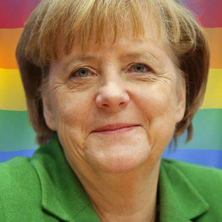 merkel_gay
