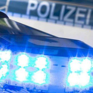 polizei_de