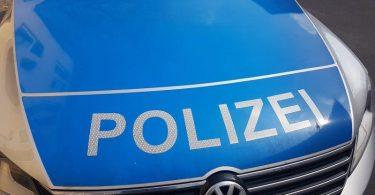 polizei_wagen_de