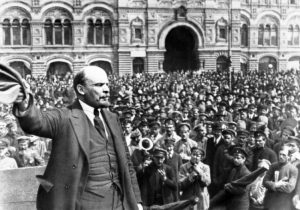 rev_bolshevik