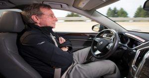 self-drivin-car2