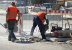 workers_de