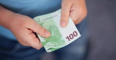 bavaria_geld