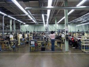 factory_de