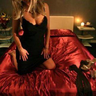prostitute_saawelling