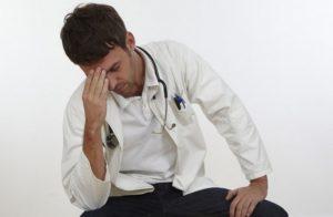 sad_doctor