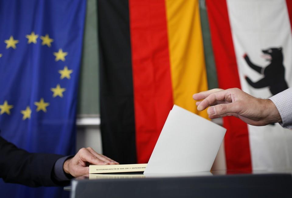 alegeri_de