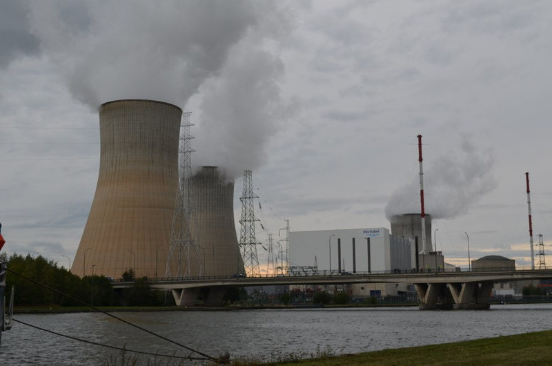 nuclear_plant