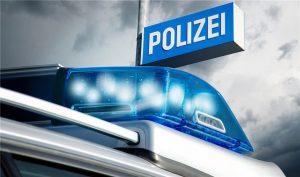 polizei_sr