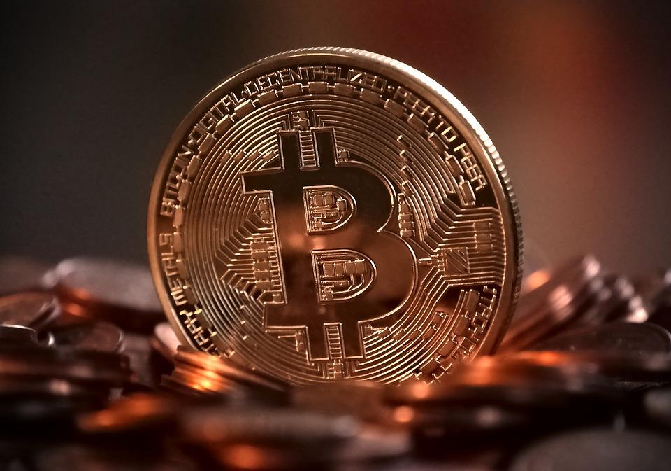 cum să faci bani de la bitcoin în nigeria btc piețele șterge cont
