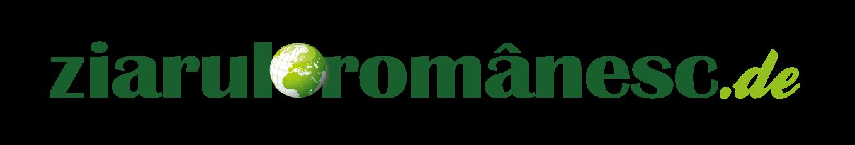 Ziarul Românesc Germania - știri pentru românii din Germania