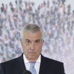 preşedintele României