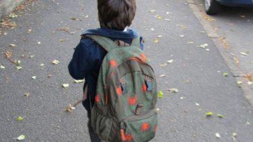 ministru şcoala nu ajută copiii