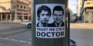virusolog german mengele