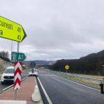autostradă Bucureştiul Ungaria