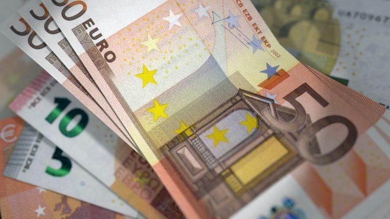 Kindergeld 300 Euro