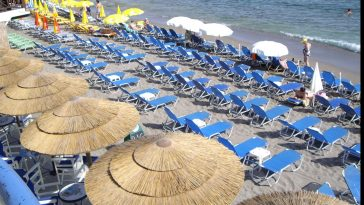 preţuri explozive litoralul românesc