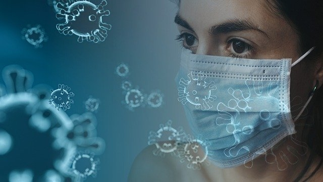 România infectări pe zi
