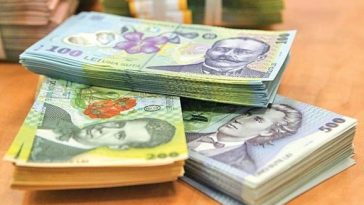bugetari România