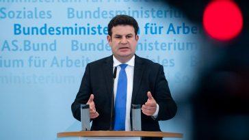 schimbări condiții muncă Germania