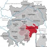 Studiu asupra COVID-19 în Germania