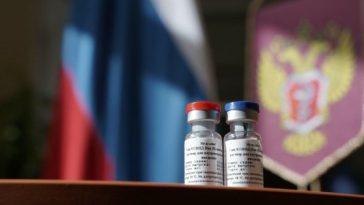 primul vaccin împotriva noului