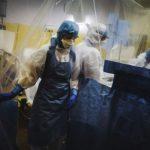 Explozie cazuri coronavirus România
