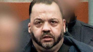Germania: Condamnarea la închisoare pe viață, confirmată pentru infirmerul ucigaș în serie