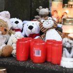 copii ucisi la solingen