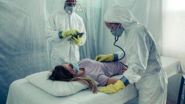 infecții europa