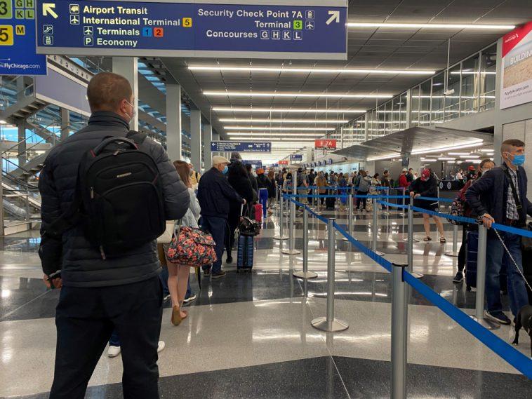 migranţi pandemia blocaţi