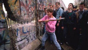 """Germania - 30 de ani de la reunificare. """"Sărbătorim democrația!"""""""