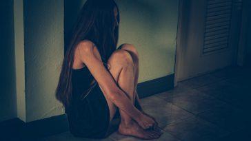 proxenetism trafic minori