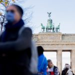 migratie romani germania