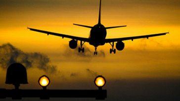 diaspora romania zborurile