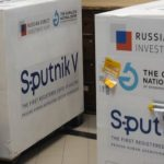 Agenţiei Europene pentru Medicamente sputnik v