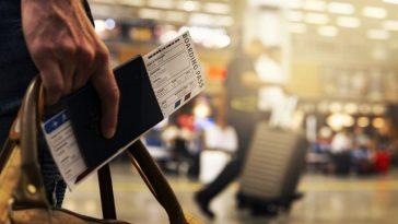 pasaport vaccinare2