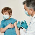 vaccin 12 ani