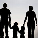 alocatia parentala