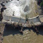 inundatii germania2
