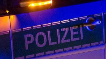 proxeneti arestati germania