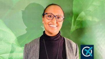 Awet Tesfaiesus prima femeie culoare Bundestag