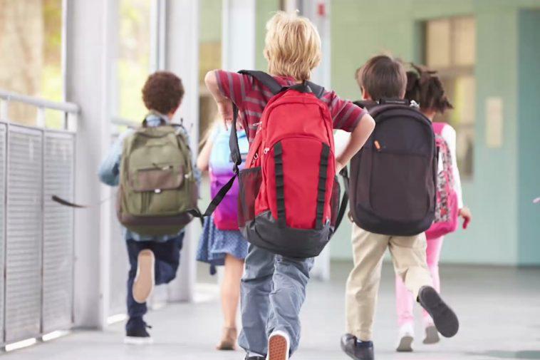 copii scoli romania