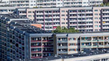 expropriere imobiliara Berlin