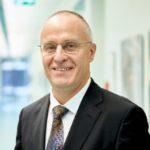 patolog Heidelberg vaccin